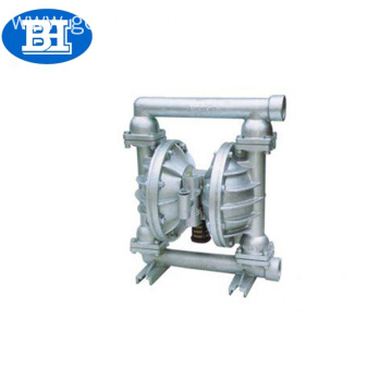 Small Food Grade Edible Vegetable Oil Transfer Pump
